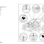 manual de taller y reparacion chevrolet corsa