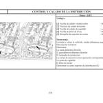 descargar manual reparacion citroen c3 pdf