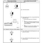 manual de reparacion ford explorer gratis