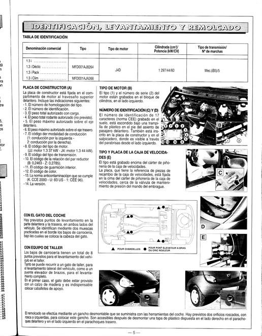Descargar Manual De Taller Ford Ka    Zofti