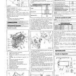 descargar manual peugeot 307