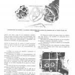 manual de reparación volkwagen fusca