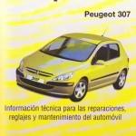 descargar manual de reparacion peugeot 307
