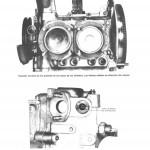 manual de taller y reparación fusca