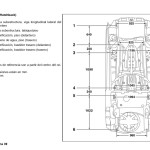 manual corsa original pdf