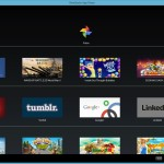 descargar BlueStacks App Player