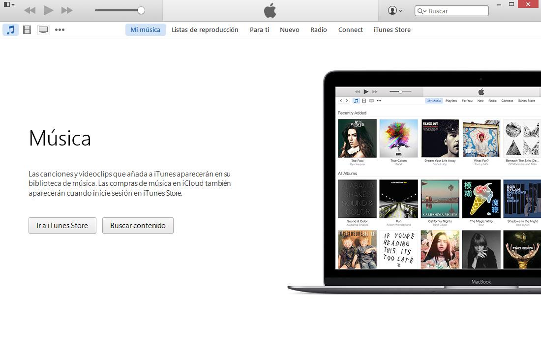 descargar apple music 1