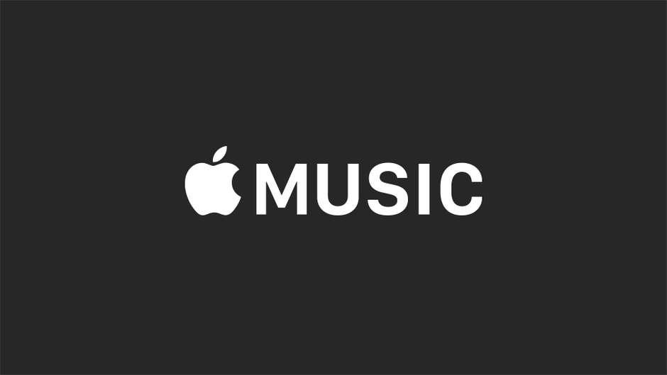 como descargar e instalar Apple Music