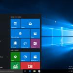 windows 10 nuevo boton inicio descargar