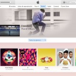 descargar itunes para pc gratis