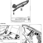 seguridad y motor renault megane