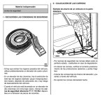 descargar manual de taller renault scénic