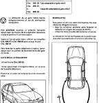 descargar manual de taller renault megane