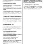 manual de reparacion megane