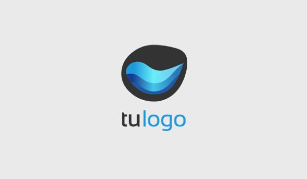 programa para hacer logos profesionales