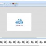 descargar sothink logo maker gratis