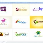 sothink logo maker programa para hacer logos