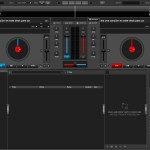 descargar virtual dj para pc gratis