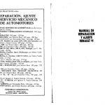 manual renault 11 gratis en español