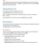 Manuales en español samsung galaxy core 2