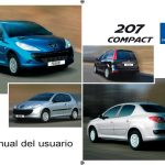 descargar manual peugeot 207