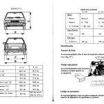 manual de taller con ilustraciones