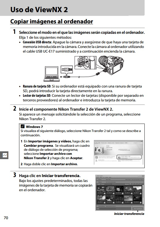 microsoft access xp manual del usuario manuales users en espanol spanish spanish edition