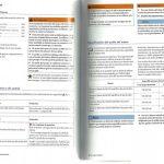 manual amarok pdf