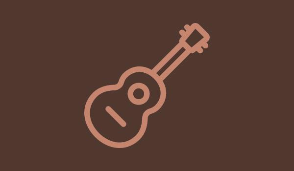 programa para aprender a tocar la guitarra fácil y rápido