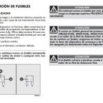 manual pdf fiat ducato gratis