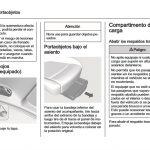 manual sonic pdf gratis