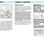 manual celta gratis pdf
