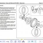 manual astra gratis español pdf