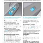 manual suran pdf gratis en español taller
