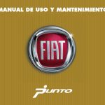descargar manual fiat punto gratis
