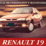 descargar manual renault 19