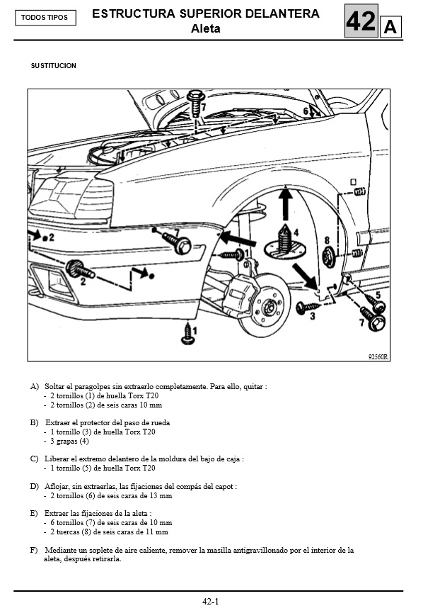 Renault 19 Wiring Diagram Wiring Diagram Data Today