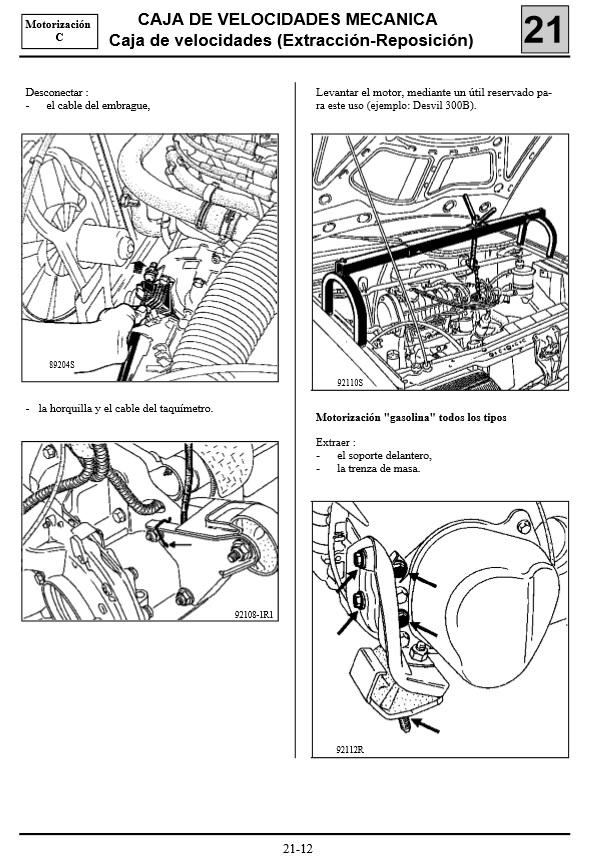 manual de taller hyundai accent 2012 pdf