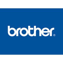 Descargar Driver Brother Dcp J125 Zofti Descargas Gratis
