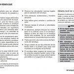 manual nissan frontier pdf gratis