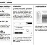 manual opel corsa gratis pdf