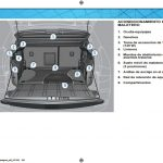 manual peugeot 3008 español