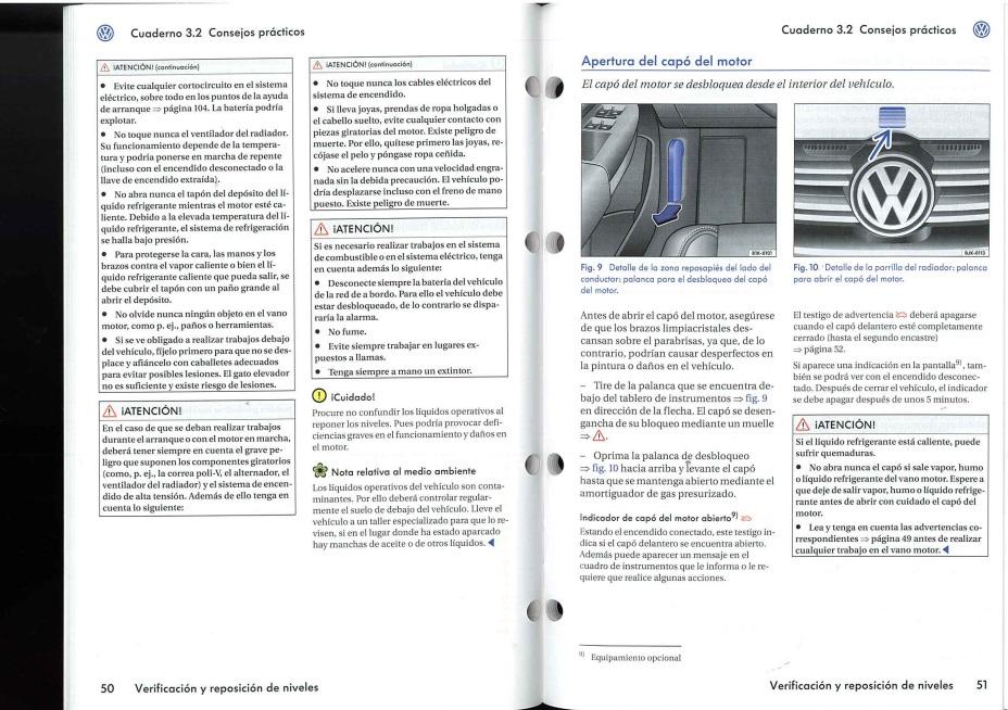descargar manual volkswagen vento zofti descargas gratis rh zofti com Panasonic TC 55Le54 Manual Panasonic TC 55Le54 Manual
