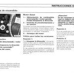 manual audi a3 2003 gratis
