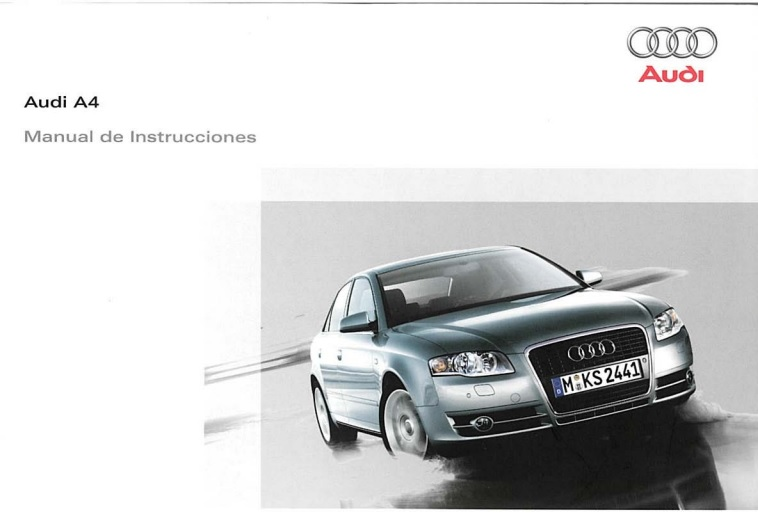 manual instrucciones audi a4 avant user guide manual that easy to rh sibere co manual usuario audi a4 avant.pdf manual usuario audi a4 avant 2005