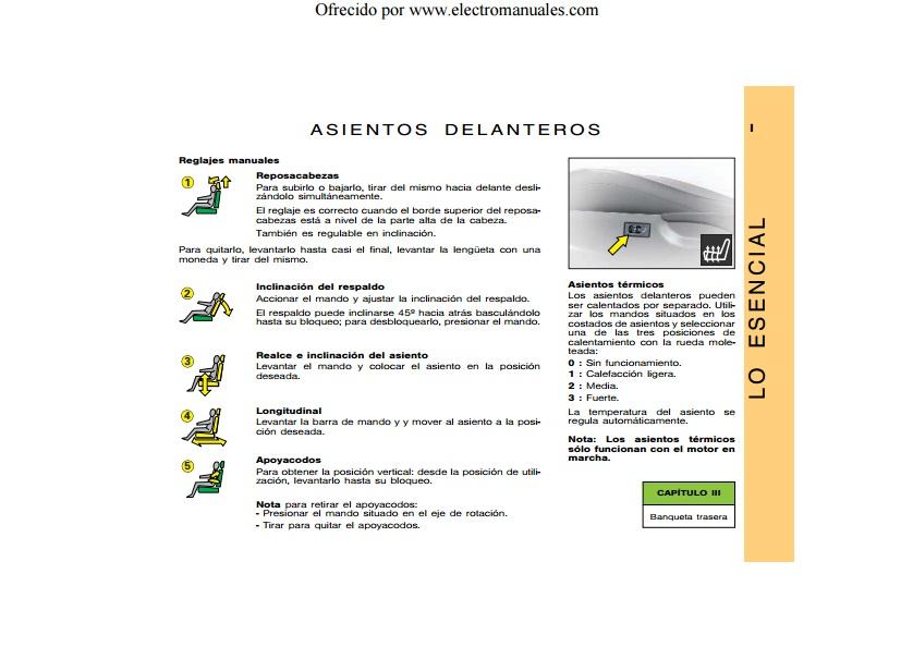 descargar manual citroen c3 zofti descargas gratis rh zofti com manual de usuario citroen c3 picasso manual de usuario citroen c3 1.6 exclusive