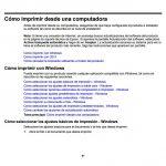 manual epson l365