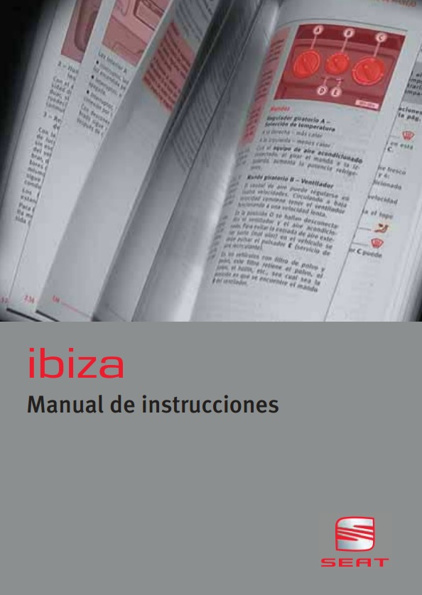 descargar manual seat ibiza 2003 zofti descargas gratis rh zofti com manual usuario seat ibiza 2003 pdf manual usuario seat ibiza 2003 pdf