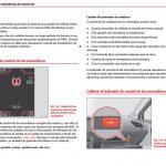 manual seat leon 2015 3 gratis pdf