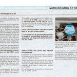 manual de usuario volkswagen golf